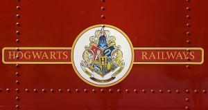 Palestinian Attempt To Hijack Hogwarts Express Ends In Failure
