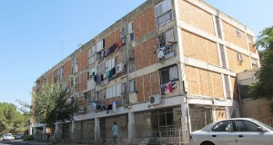 Israel To Bring Down Ayatollahs By Putting Them On Public Housing Waiting List