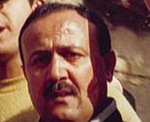 Marwan_Barghouti