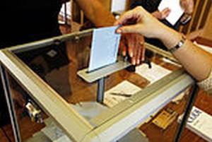 ballot box2