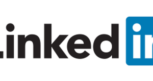 Satan Nixes LinkedIn Takeover; 'Already Soulless'