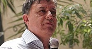 New Labor Chief Vows To Fight Religious Indoctrination, B'ezrat Hashem