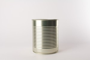 4 Injured In IDF Warehouse When Mishap Opens Cans Of Whup-Ass