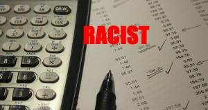 Education Ministry Replaces Academic Grades With Racism Scale