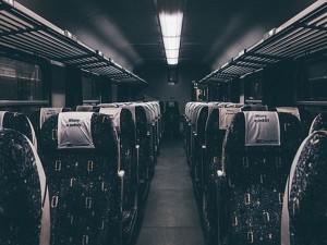 Rabbis Debate: On All-Women Bus, Must Women Sit In Back?