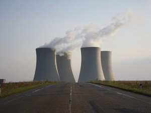 Palestinians To Build Nuclear Overreactor