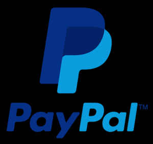 PayPal In Hot Water After Offering ISIS 'Credit Decision In Seconds'
