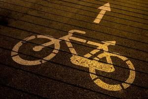 Non-Biking Tel Aviv Man Worried He Missed Point Of Yom Kippur
