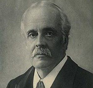 Britain Apologizes To Balfour For Palestinians