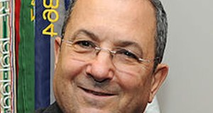Barak Sticking To Prediction Assad Will Fall In 2012