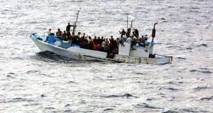 Islamic Countries Puzzled Why So Many Trying To Flee To Europe From Sharia Paradise