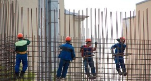 Commission On Inequality Demands To Know Why Only Construction Workers Killed In Construction Accidents